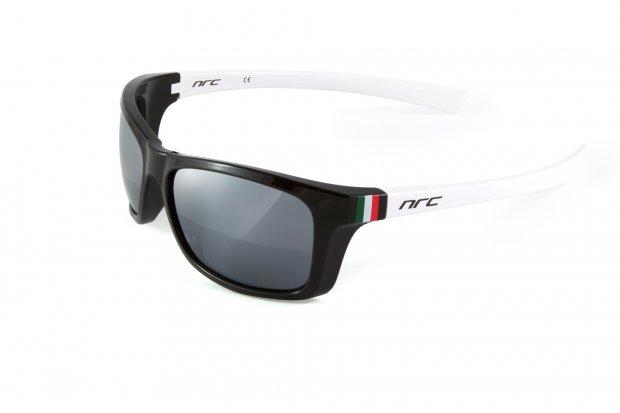 NRC Eye Zero Z6.150 glasses