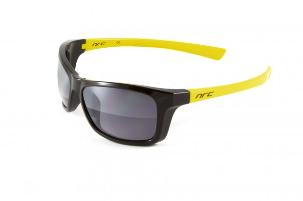 NRC Eye Zero Z6.2 glasses