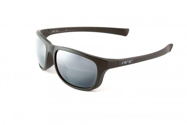 NRC Eye Zero Z7.1 glasses
