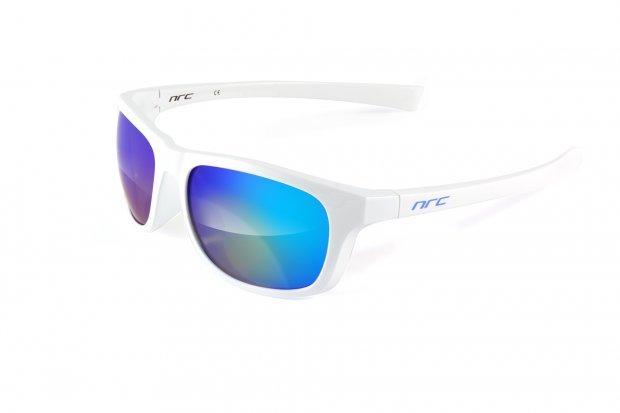 NRC Eye Zero Z7.3 glasses