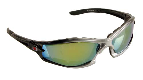 KOJI Xtreme Motorcycle Sunglasses