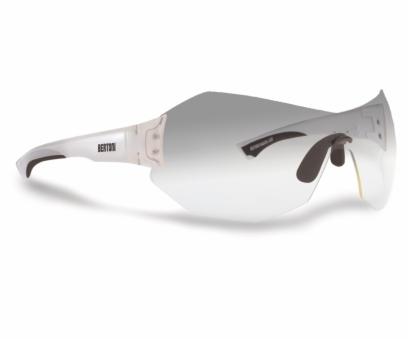 Bertoni Soft N10A sunglasses