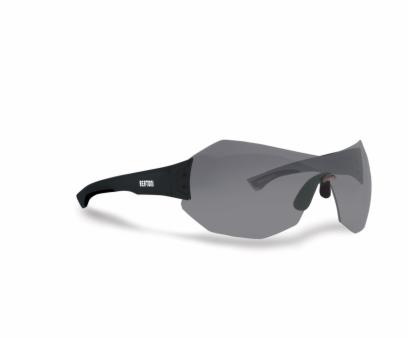 Bertoni Soft N10B sunglasses