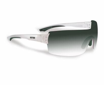 Bertoni Soft N30A sunglasses
