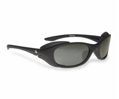 Bertoni eyewear Polarized P123A