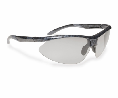 x Occhiali moto Bertoni Photochromic P325FT