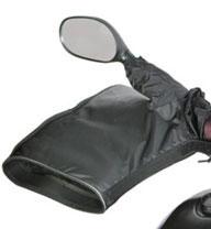 TUCANO URBANO Handgrip Covers R317