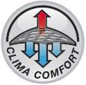 logoclimacomfort.jpg