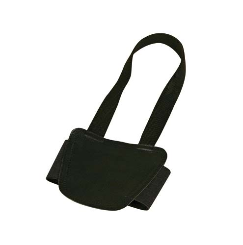 LAMPA Shiftpad Shoe Protector