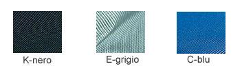 Borsetto universale per parafango posteriore Enduro piccolo