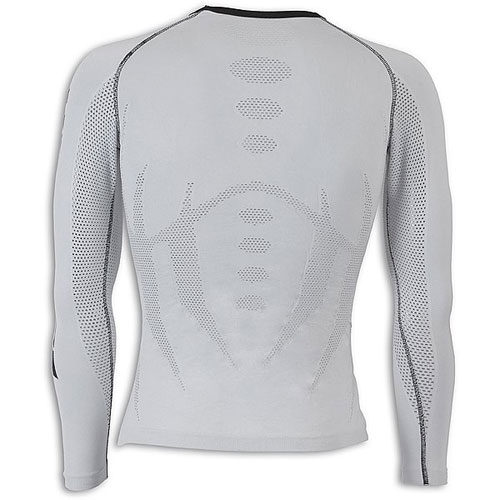 UFO Long Sleeves Undershirt