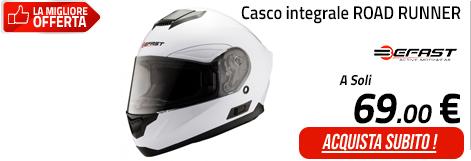 Nero//Bianco XS Premier Casco moto TROPHY CARBON T0