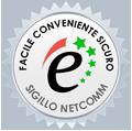 netcomm-footer