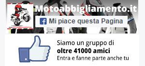 facebook motoabbigliamento