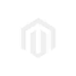 Staffa di montaggio Garmin per Zumo XT