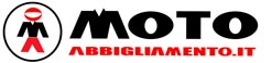 Home - Motoabbigliamento.it